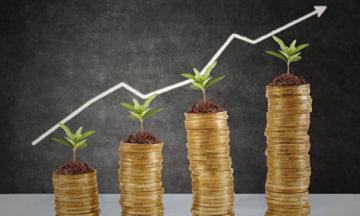 Доверие финнов к экономике достигло максимума за 6 лет