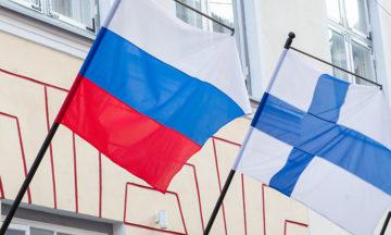 Как переехать в Финляндию на ПМЖ из России?