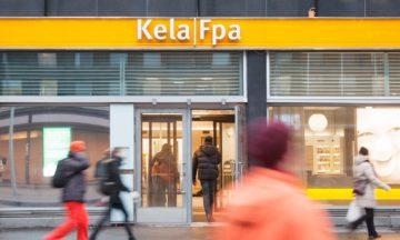 Гарантированный базовый доход поможет безработным Финляндии