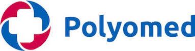 polyomed