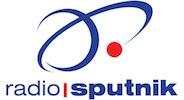 SPUTNIK-logo-eng